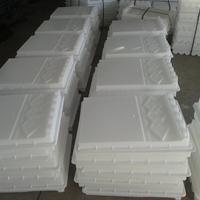 屋檐板模具-常规型号-保定大进模具加工厂
