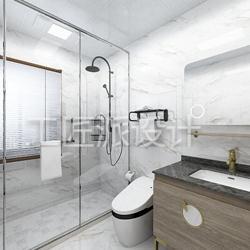 富阳装修设计室内设计效果价格怎么样工匠派设计事务