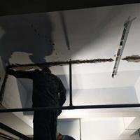 六安地下室堵漏公司防水补漏