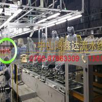 广东按摩椅装配线生产线,湖南按摩椅老化线