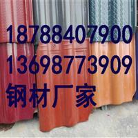 云南树脂瓦生产厂家/云南树脂瓦经销商价格