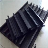 EB型橡胶止水带、EP型橡胶止水带施工方法