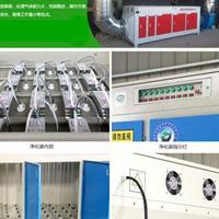 厂家供应废气处理设备uv光氧催化废气处理使用说明