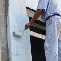 如何在老旧瓷砖表面拉毛|特种界面处理剂