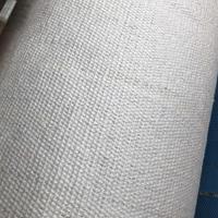 厂家直销陶瓷绳 陶瓷纤维绳 陶瓷纤维布 陶瓷纤维带厂家