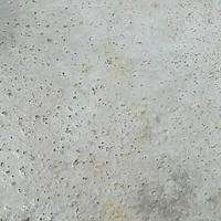 荆门混凝土路面起砂|武汉混凝土地面固化|荆州水泥地面打磨