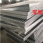 操作平台方格板,电厂方格网,镀锌钢格栅板