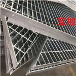 地漏篦子,玻璃钢格栅板,钢格板厂