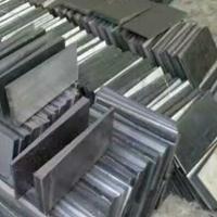 优质斜垫铁规格齐全河北生产加工中心