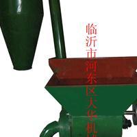 新泰玉米芯粉碎机价格实惠深受欢迎