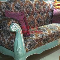 时尚布艺沙发 布艺沙发多少钱 明旺家具