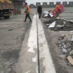 郑州桥梁伸缩缝快速结构修补料厂家价格多少