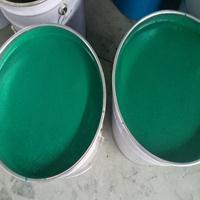 荥阳玻璃鳞片胶泥/环氧玻璃鳞片涂料厂家同城速运
