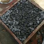 中牟透水混凝土-彩色透水混凝土增强剂胶结剂厂家