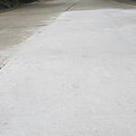 河南水泥地面裂缝混凝土路面起砂哪种材料修补好