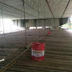 郑州环氧树脂粘钢胶厂家价格