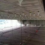 阿拉山口市高触变性碳纤维板复合板材胶厂家