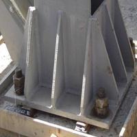 开封灌浆料规格/开封灌浆料设备二次灌浆厂家直销