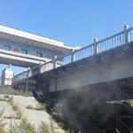 郑州 专业提供怎样修补水泥地面 混凝土裂缝修补 抗性好
