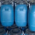 滁州市JS水泥基渗透结晶防水涂料-天镇县防水防腐材料厂家