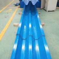 江苏恒海钢构出售 彩钢板 彩钢瓦 压型彩钢瓦型号齐全