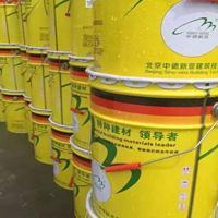 辛集市JGN807高触变性碳纤维板复合板材胶中德新亚厂家直销