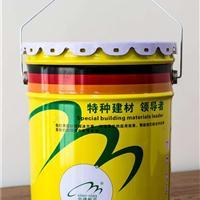 南阳无机溶胶型渗透结晶涂料销量排行榜品牌