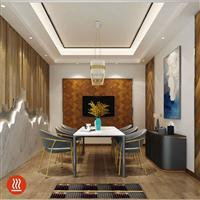 供应地暖  低压地暖芯&实木地板组合、弹性地板、大理石、瓷砖地板组合等