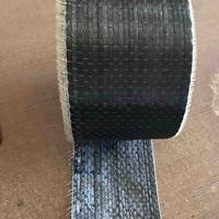 青岛市碳布价格-碳布批发-碳布批发