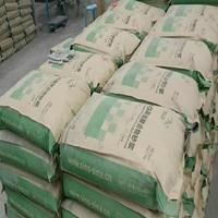 开封钢筋阻锈剂,钢筋混凝土结构的修复及修补材料厂家报价