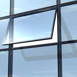 西安建筑阳光房防晒膜隔热膜设计施工