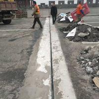 西宁桥梁伸缩缝快速修补材料-速凝灰厂家