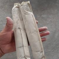 东营市道钉锚固料-铁道工程中混凝土枕扣件安装材料厂家