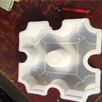 彩砖模具专业厂家 ―保定建丰模具制造有限公司生产