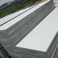 江西轻质板材