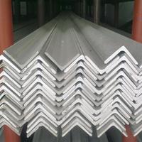 304不锈钢角钢工业直销