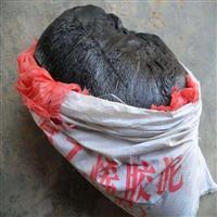 25kg/袋PVC塑料胶泥产品简介