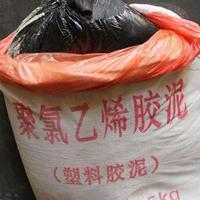 广州聚录乙烯胶泥价格