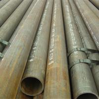 L625M焊接�管-天津L625M焊接�管��r