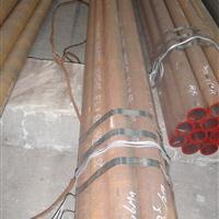 BMS钢管-天津BMS钢管报价