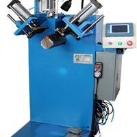 水槽焊接设备 多轴数控焊接机
