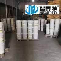北京环氧树脂砂浆厂家