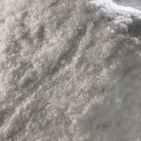 砂浆原材料   奈拉纤维