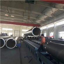 供热架空聚氨酯保温管道河北工程预算