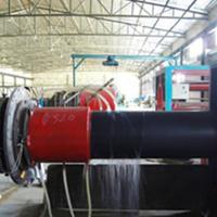 聚氨酯保温管价格/国标质量