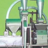 临沂成套磨面机组产量高精度高