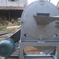 山东1000型稻壳粉碎机顺应潮流