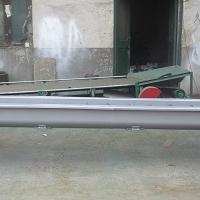 大华U型螺旋输送机效率高成本低