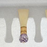 贵州珍珠棉异型材设计贵州珍珠棉形状加工贵州珍珠棉特定形状