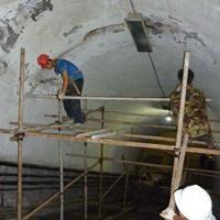 專業伸縮縫補漏,陽臺堵漏,屋頂堵漏,衛生間漏水維修